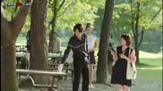 Tomorrow Cantabile ep 1 part 2