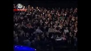 Music Idol 2 - Хлапетата От Това Го Знае Всяко Хлапе 14.04.08