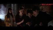 Дяволчетата (1985) Бг Аудио ( Високо Качество ) Част 3 Филм