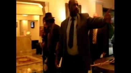 Johnny Depp Идва В Бургас!!!!!!!!
