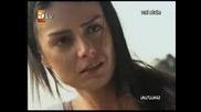 Unutulmaz - Eda & Harun - Lovee