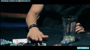 Matteo feat. Lee More - Champion 2011 ( Високо качество)