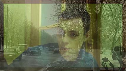 Полина Гагарина - Я Тебя не прощу никогда!