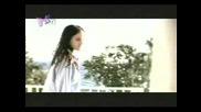 Enrique Iglesias - Ezperenza