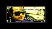 07.fabijan - Kaj sijan _2016(official Cd Track) Studio Audio