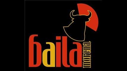 Baila Morena - italiano - video mix by dj bobi