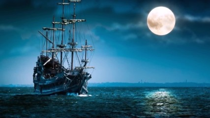 ⭐️ ⭐️ Sonata Arctica ⭐️ White Pearl, Black Oceans... ⭐️ lyrics