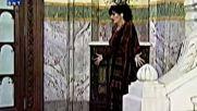 Йорданка Христова - Там някъде в душата 2000