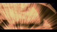 Гладиатор - Бг Аудио ( Високо Качество ) Част 1 (2000)
