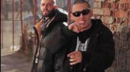 Tr1ckmusic - Кой Те Излъга ft. Hgf, Fo, 42, Thugga, Dim4ou, Ats, Madmatic, Fox, Joker _ Varna Sound