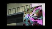 Yu-gi -oh! 5d's Epizod 7 Bg Audio
