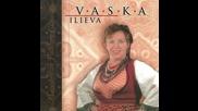 Vaska Ilieva - Tamu daleku voda mi dotece