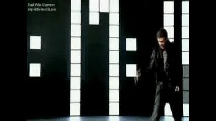 Madonna & Justin Timberlake Ft. Timbaland