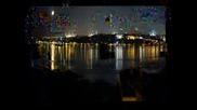 Tarkan - Bu Gece (istanbul)