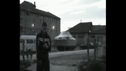 Replikon - Kalitko