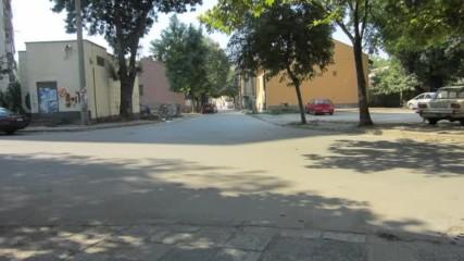 ПЛЕВЕН. Лятна разходка из любимия град /част 2/.