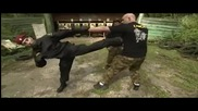 Топ 20 Най-смъртоносни бойни изкуства