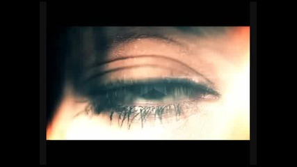 Vip Brother 2012 - Видео визитка - Аксиния Ченкова