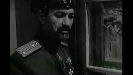 1918г. Маршът на непобедените български офицери