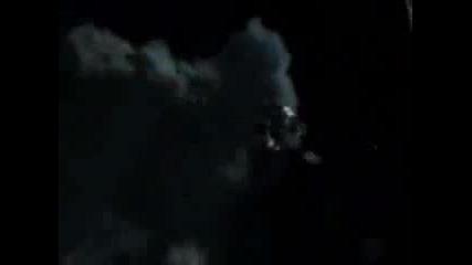Hellgate - Traler Limp Bizkit