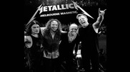 Metallica - The Call Of Ktulu - Live In Melbourne [november 21, 2010]