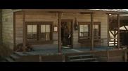 Апалуза - Бг аудио - (високо качество) част 1 (2008)