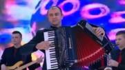 Branislav Bojanic - Lazna Princeza