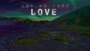 Amy Lee - Love Exists (превод)