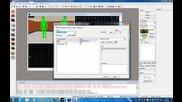 Source Sdk-001-представа за употреба(или гледаите Gennesis 3d уроци)