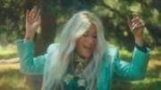 Kesha - Learn To Let Go ( Официално Видео )