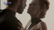 Галена и Фики - Кой | Official video