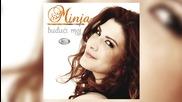 Minja Samardzic - Savrsena __ Official Audio Hd 2015