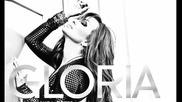 Глория - Кралица 2011 (official Song)