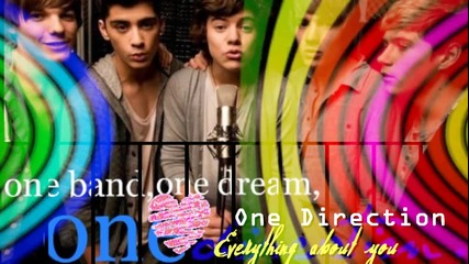 ••• 1d ••• I'll be coming to•••