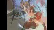 Gakuen Alice - Unfaithful