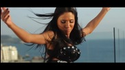 Sandra ft Costi - Devojka tvog druga Официално Видео