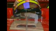 Ферари Ф - 2007