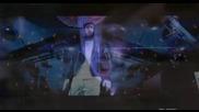 Drake ft Lil Wayne, Kanye West & Eminem - Forever