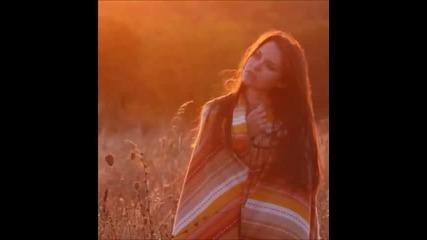 *deep House Mix Autumn 2013