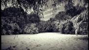 Elderwind -- Холод в душе (cold in the Soul)