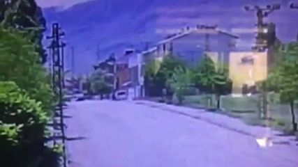 Turkey: Nine wounded in car bomb attack in Tunceli province