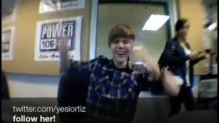 Смах * Im Justinn ;dd *