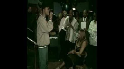 2Pac - Birthday, 16 June of 96