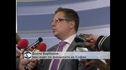 """Предлагат """"Топлофикация-София"""" да излезе на пазара на електрическа енергия като консуматор"""