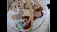 Бебе Наталия 3