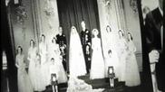 Убийството на принцеса Даяна (закрита прожекция) малко от началото на филмa