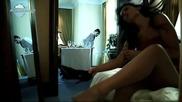 Djena 2011 - Vsichko davam da si tuk (official Video) (hd)
