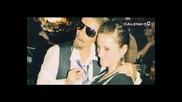 Джина Стоева и Ивена - Една новина в Комиците 04.02.201