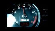 Audi RS6 Avant V10 5.0l - Top Gear
