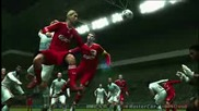 Pro Evolution Soccer 2009 - Champion League